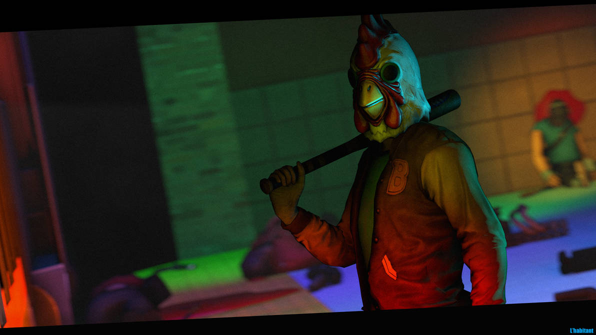 Sfm Subway Map.Sfm Subway By Lhabitant On Deviantart