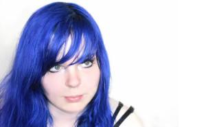 CC-Lolita's Profile Picture