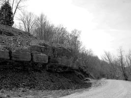 Appalachian Highway