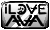 Angels And Airwaves Icon by Blightuzch