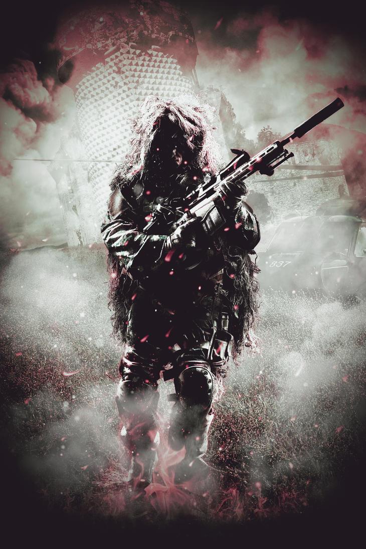 sniper ghost warrior 2noc21 on deviantart