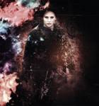 Jennifer Lawrence by Noc21