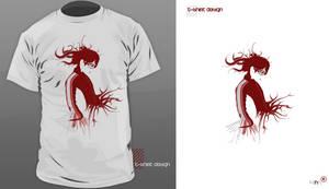 t-shirt design3.