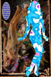 Nanolassflattened(2 of 3) by staregazerrod