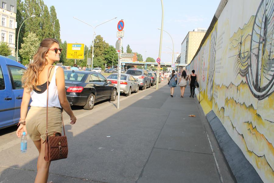 berlin wall 2012 ix by lululetti on deviantart. Black Bedroom Furniture Sets. Home Design Ideas