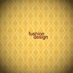 Fushion Design Logo by AndoFlu