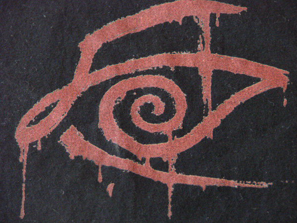 All Hail The Crimson King By Nicara On Deviantart