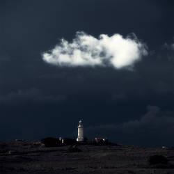 Cyprus Sky