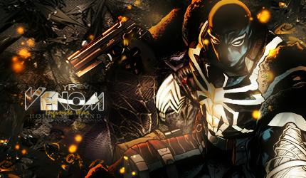 Ganadores SOTW#20 Venom_by_kayrex-d65hmwa