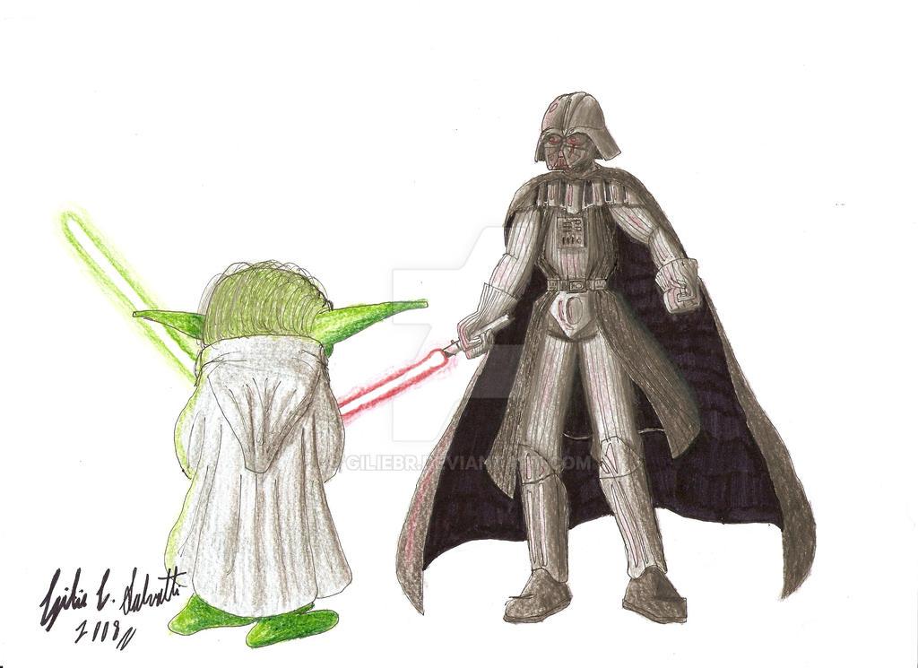 Darth vader is such a slut darth_kawaii star wars costume