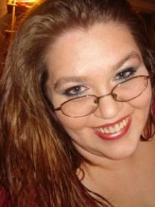 TheSortedBead's Profile Picture