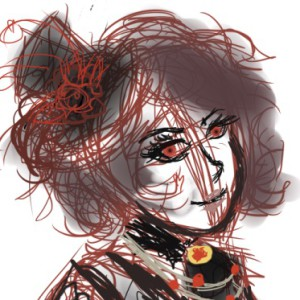 KiashiChan's Profile Picture