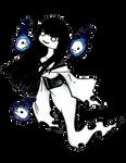 Yurei-chan