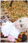 Alois Trancy Wonderland 2
