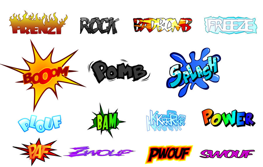 This post is a part of Write Over the Weekend   an initiative for    Onomatopoeia Images