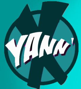 YANN-X's Profile Picture