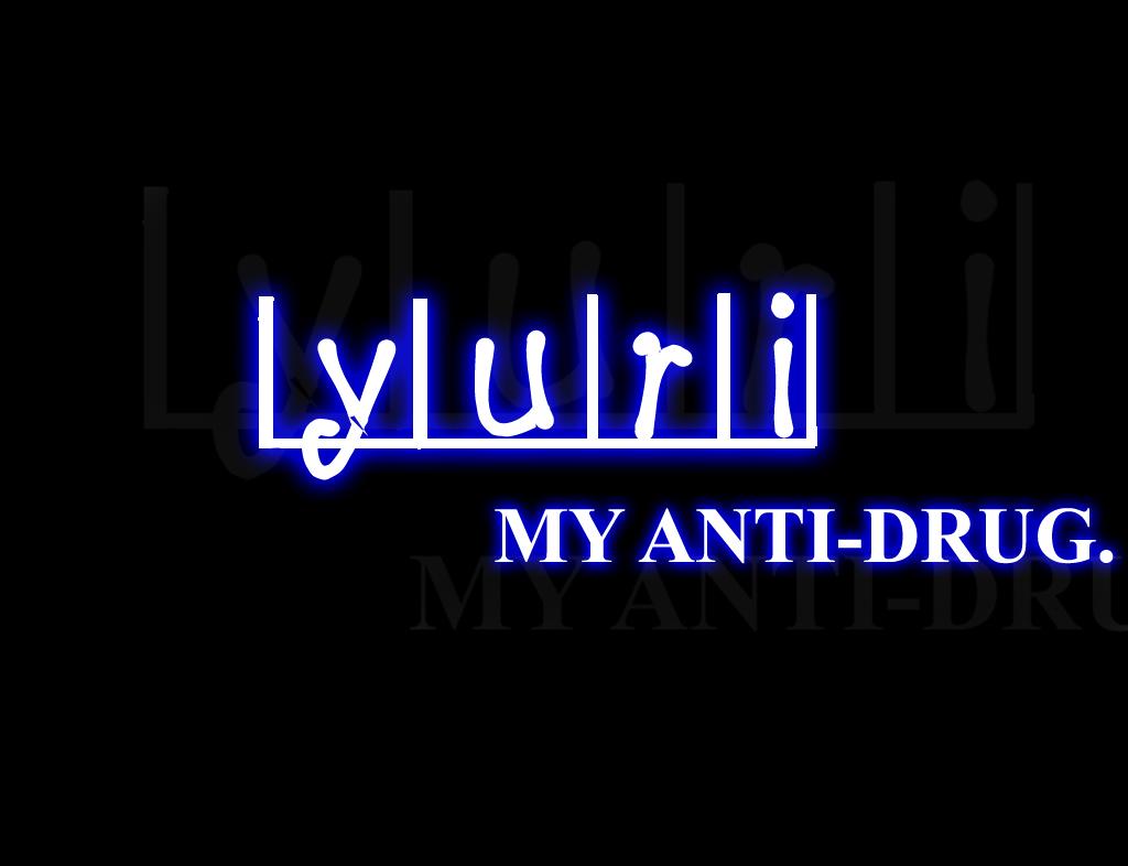 antidrug - DeviantArt