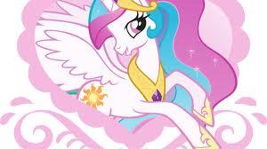 Pony Queen by Jesuschristforever