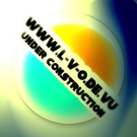 lustige-videos-online.de.vu by reborn1024