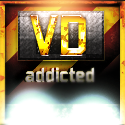 VD addicted by reborn1024