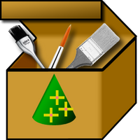 ArtIcons Pro Icon REMAKE by RAID-X