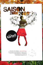 Kartell1 by Zim-dez