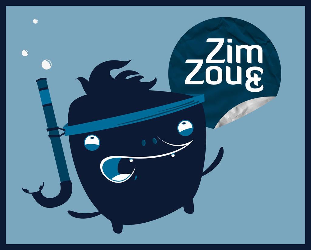 Zim-dez's Profile Picture
