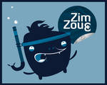 Zim and Zou