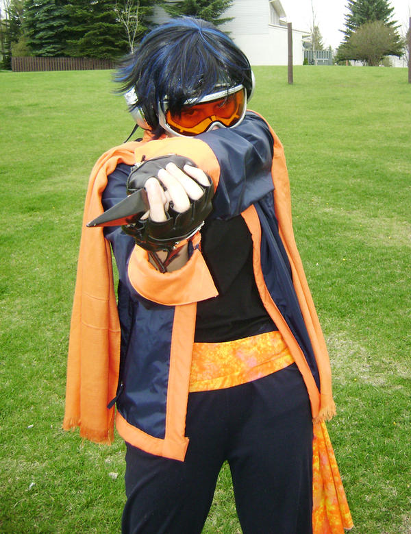 Cosplay Naruto - Página 7 UCHIHA_OBITO_Cosplay_6_by_NicXNic