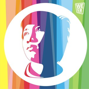 weercolor's Profile Picture