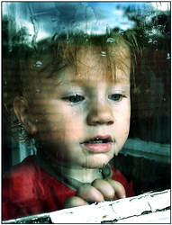 Go away, rain. ::No. 2.:: by Tangens-HR