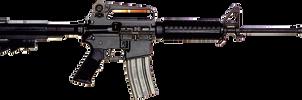 R6520-A2Carbine