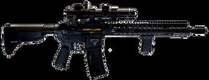 Taran-Tactical-TR-U1-Ultralight