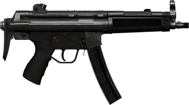 Arma3-render-gmcwgsg5a3