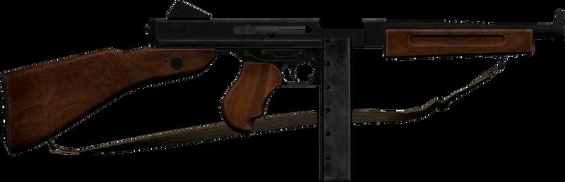 Arma3-render-sogpfm1a1tommygun