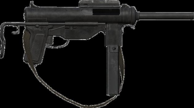 Arma3-render-sogpfm3a1greasegun
