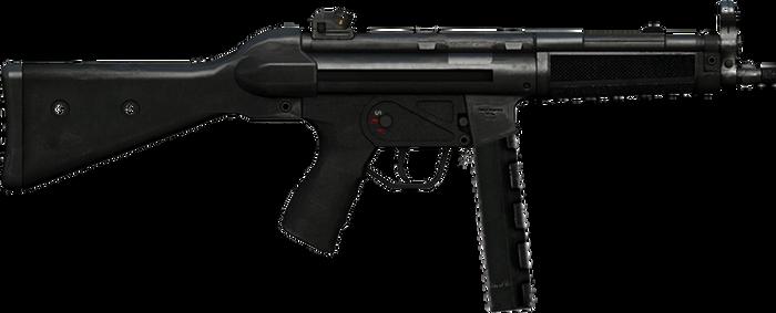 Arma3-render-gmcwgsg5a2