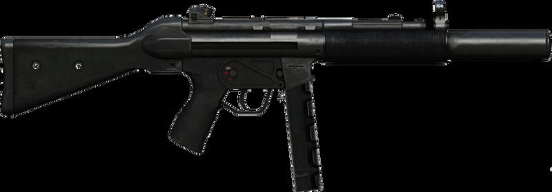 Arma3-render-gmcwgsg5sd2