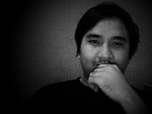 frizareihan's Profile Picture