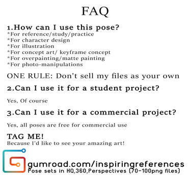 FAQ by inspiring-references