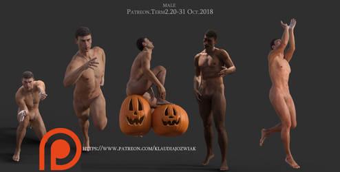 M.Poses.20-31.Oct.2018