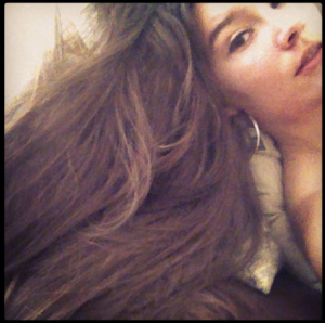 NiaWaters's Profile Picture