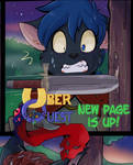 UberQuest Page 275