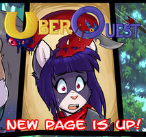 UberQuest Page 303