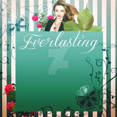 EverlastingThread by TrulyMadIrresistible