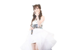 Seohyun Png By Lucy (2)
