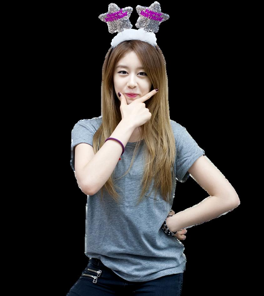 Jiyeon dating 2015