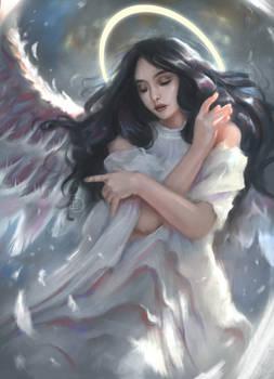 Angel Anera