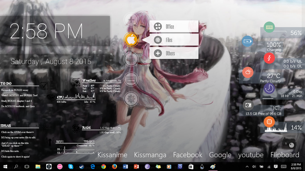 themes download for windows 10