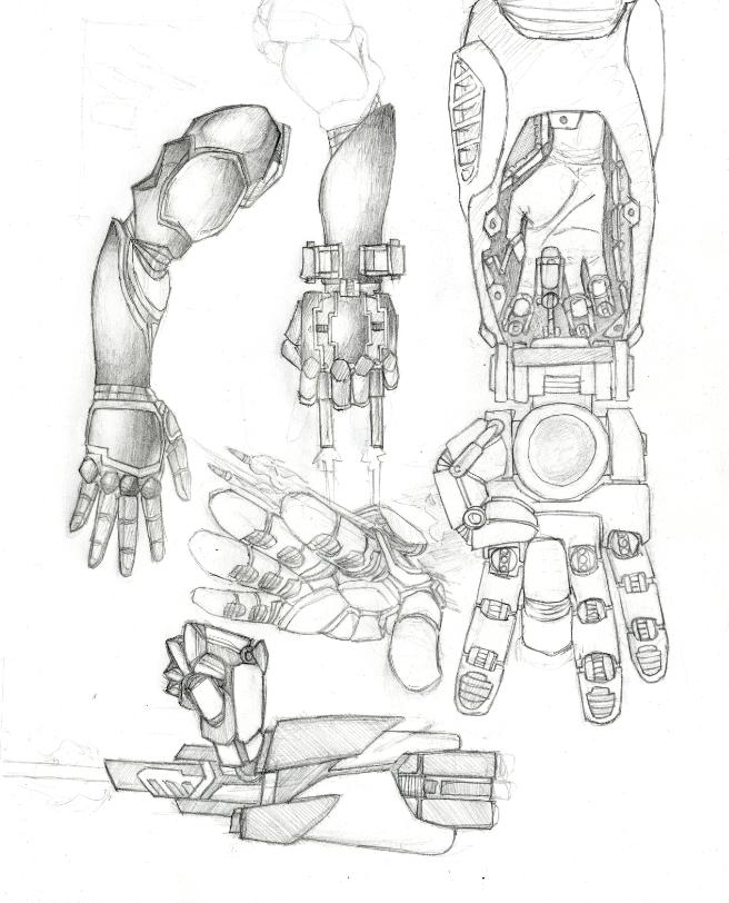 draw schematics with Robot Hand Design 02 81145720 on Uss enterprise as well TM 5 3820 256 24P 1 105 moreover Lancio Del Missile Falcon 9 Della Spacex furthermore Robot Hand Design 02 81145720 additionally Product Info.